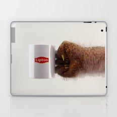 Everyone's invi-TEA-d - 3 Laptop & iPad Skin