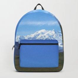 Mount Denali Backpack