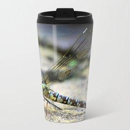 At Rest Travel Mug