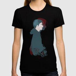 Skullman T-shirt