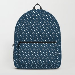 You're a Survivor - Swimming Sperm Backpack