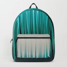 Ocean Blast Backpack