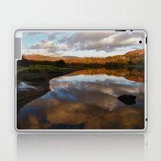 Rydal Water Laptop & iPad Skin