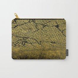 Golden art Carry-All Pouch
