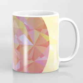AB05 Coffee Mug