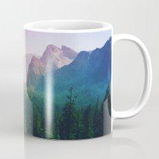 I'm Mountain Crazy Mug
