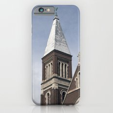 Church 54 Slim Case iPhone 6s