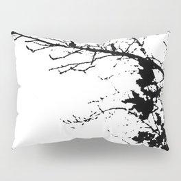 Hang Time Pillow Sham