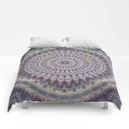Mandala 460 Comforters