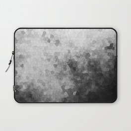 Abstract XII Laptop Sleeve