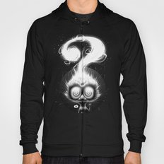 Question! Hoody