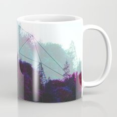 Terrarium Mug