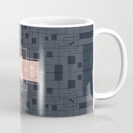 SAHARASTR33T-313 Coffee Mug