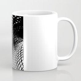 T1 Coffee Mug