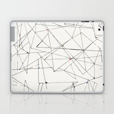 lines Laptop & iPad Skin