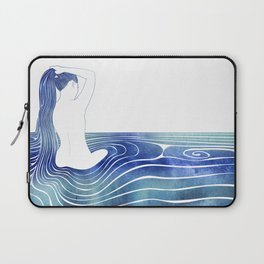 Panopeia Laptop Sleeve