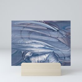 Daramulum Mini Art Print