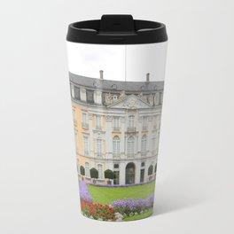 Augustusburg Palace Travel Mug