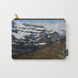 Cosy Interlaken Carry-All Pouch
