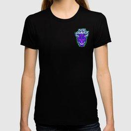Fatals Logo T-shirt