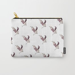 Rats With Wings, The Swarm Carry-All Pouch