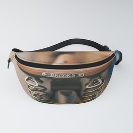 Brooks Bike Fanny Pack