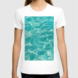 Cabo Water II T-shirt