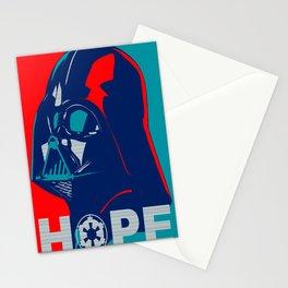 Darth Vader 2016 Stationery Cards