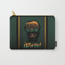 Rage Carry-All Pouch