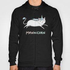 Mewnicorn Hoody