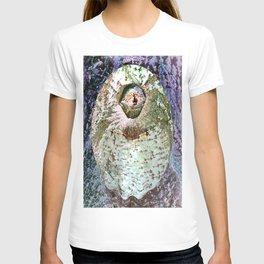 Tree Talk 2 T-shirt