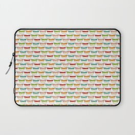 Cereales Laptop Sleeve