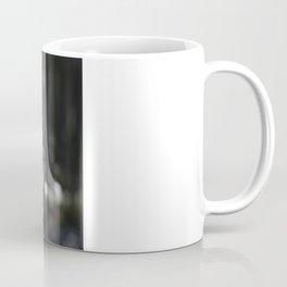 Just in Time Coffee Mug