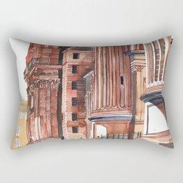 Malaga Rectangular Pillow