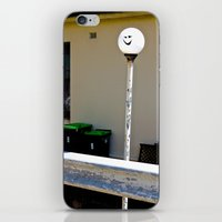 cheese iPhone & iPod Skins featuring Cheese! by TheColeLee