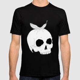 A Burden T-shirt