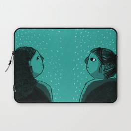 YOU? Laptop Sleeve
