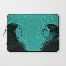 YOU? Laptop Sleeve