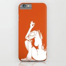 1Girl.1 Slim Case iPhone 6s
