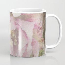 LOOK - Vintage Art Coffee Mug