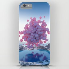 Balloons iPhone 6 Plus Slim Case