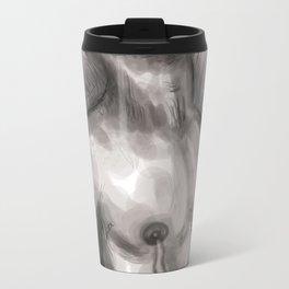 Delicious sensation Travel Mug