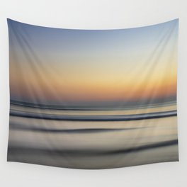 Infinite Peace Wall Tapestry