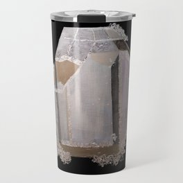 Gem Travel Mug