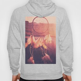 Dream Catcher Hoody