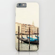 Beautiful Venice iPhone 6s Slim Case