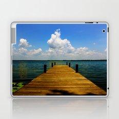 FL Laptop & iPad Skin