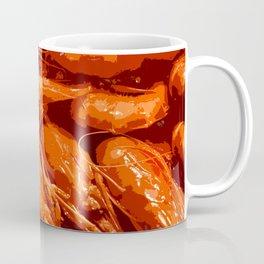 Tasty Langoustines Coffee Mug