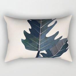 Still Life Art II Rectangular Pillow