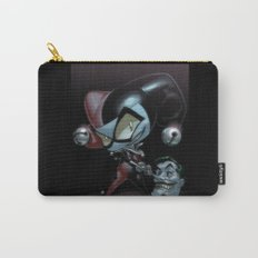 Lil' Harley Carry-All Pouch